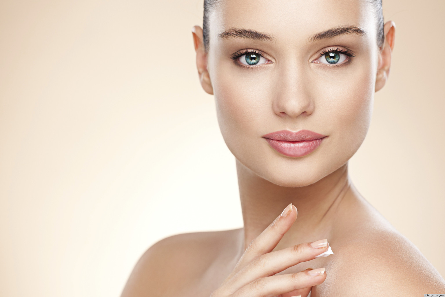 Plastic Surgery Skin Care