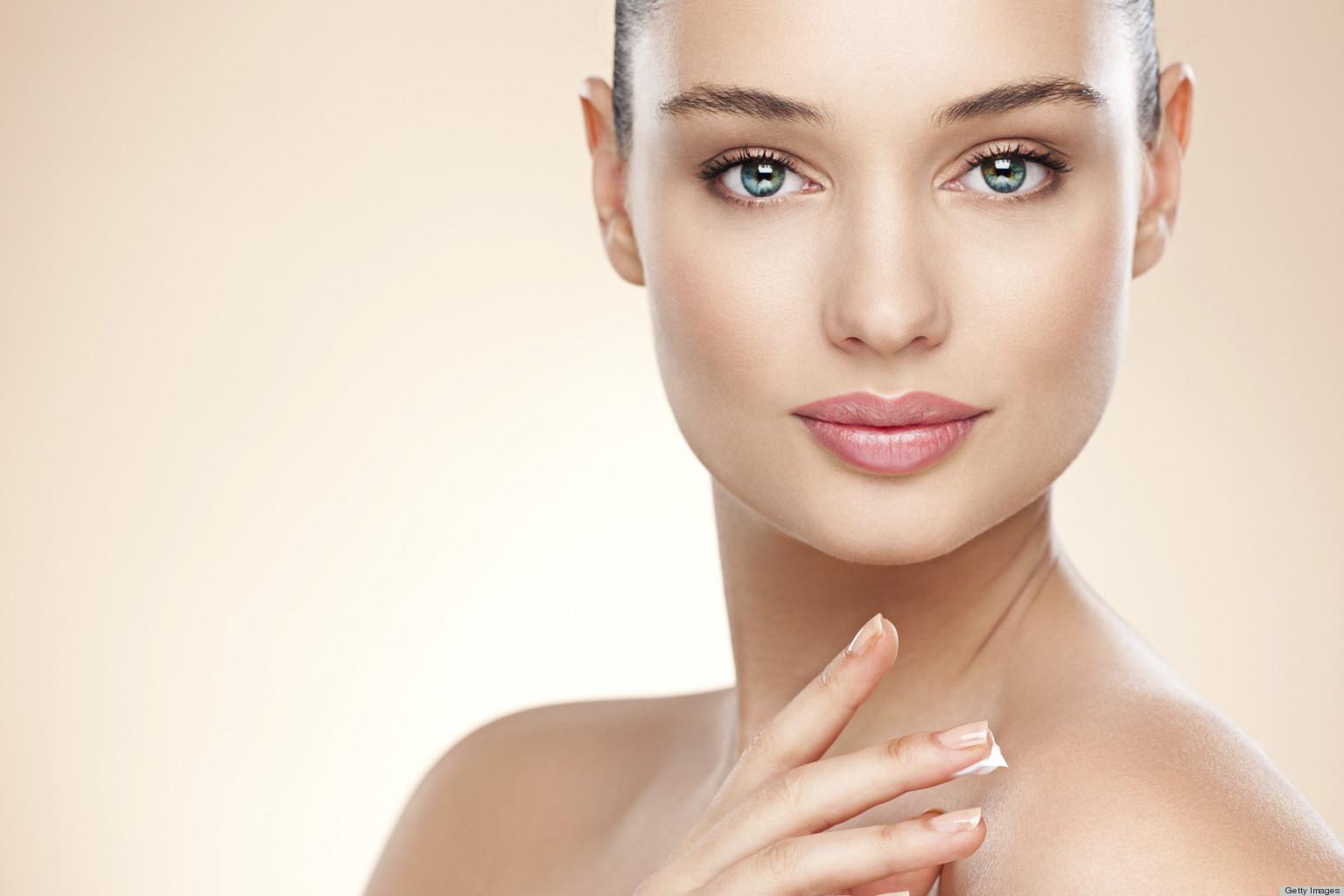 Plastic Surgery Skin Care