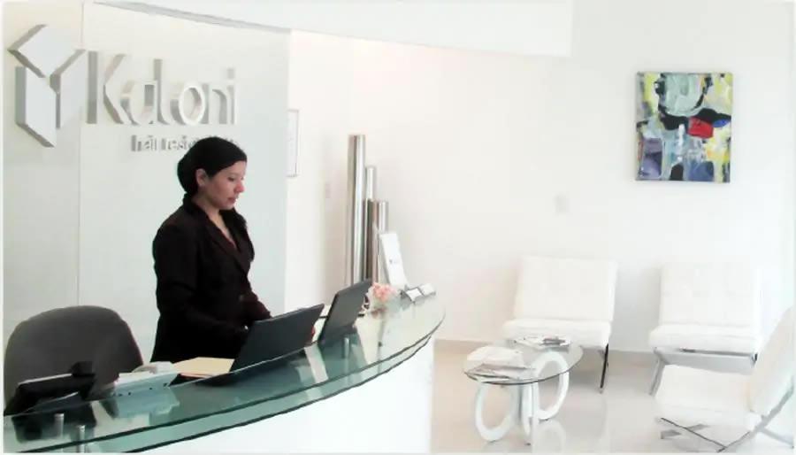 Kaloni Cancun