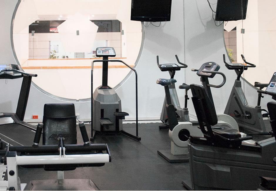 WTC SportsClinic