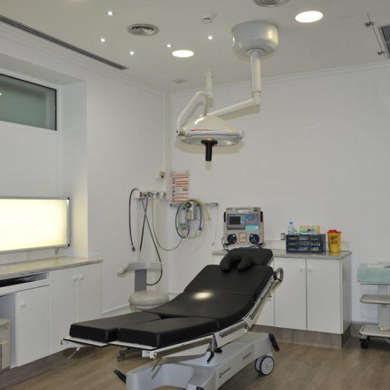 Mais Clinic Madeira