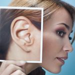 Ear Surgery - Otoplasty
