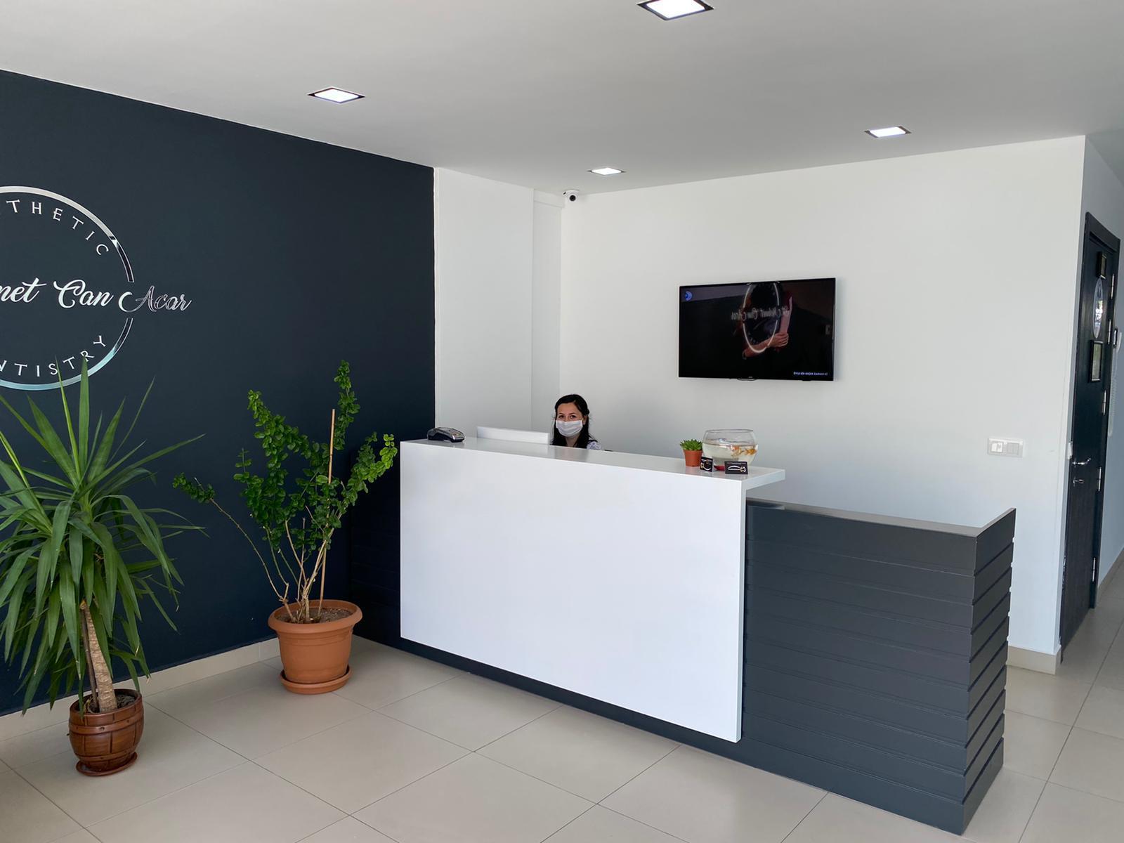 Acar Dental Clinic